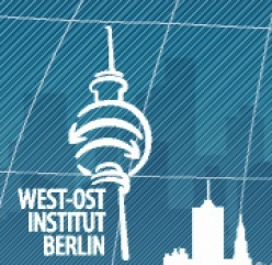 West-Ost Institut Berlin