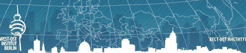Ukraine-Russland: Zuspitzung oder Bewegung?
