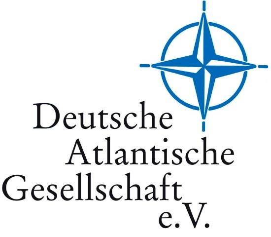 Deutsch-Atlantische Gesellschaft und Gesellschaft für Sicherheitspolitik – Vortrag und Diskussion mit Prof. Eberhard Schneider